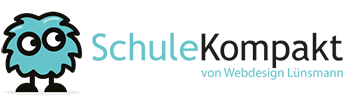 SchuleKompakt LMS Logo